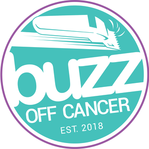 Event Home: Buzz Off Cancer